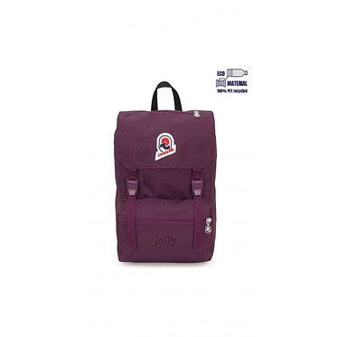 Jolly S Purple