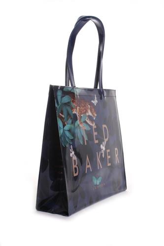 8e2b5c9cc Ted Baker - VALACON Large Shopper Bag