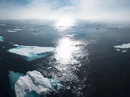 5 globālās sasilšanas sekas, kas jāzina ikvienam