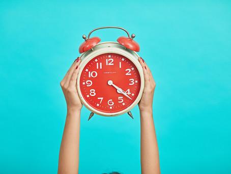 Kā noņemt iekšējās bremzes, kad jāģenerē idejas: 3 minūšu tehnika