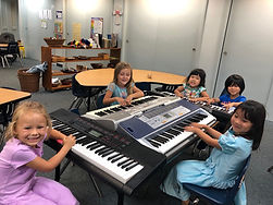 Keyboard Stars 6-21-19.jpeg