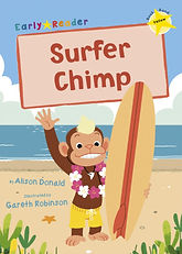 Surfer-Chimp-Cover-LR-RGB-JPEG-730x1024.