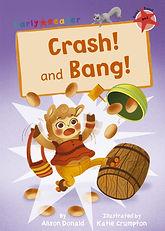 Crash-Bang-Cover-LR-RGB-JPEG-730x1024.jp