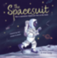 spacesuit..jpg