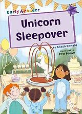 unicorn sleepover.jpg