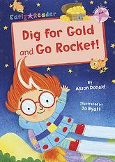 ER-Dig-for-Gold-and-Go-Rocket-Cover-LR-R