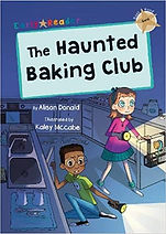 Haunted Baking Club cover.jpg