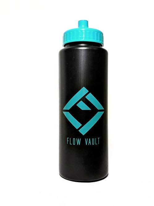 FV Water Bottle
