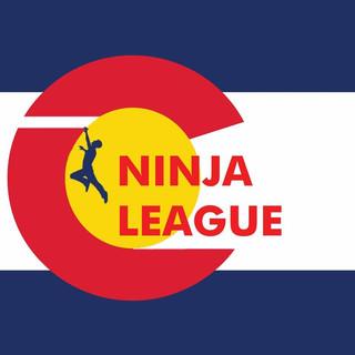 CNL logo.jpg