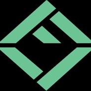 Flow Vault emblem