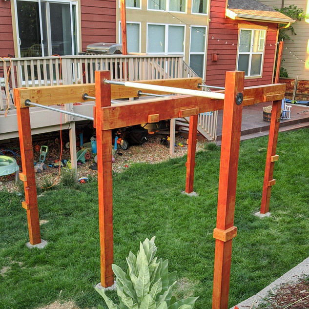 Gymnastics Backyard Options.jpg