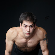 Fitness Intensity