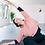 Thumbnail: Yoga