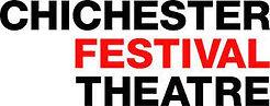 Chichester Festival Theatre.jpg
