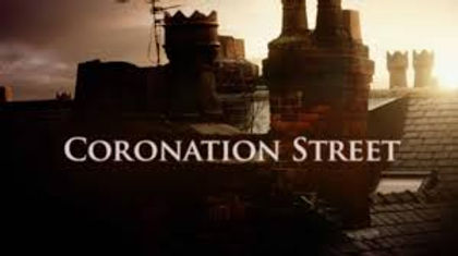 Coronation Street.jpg