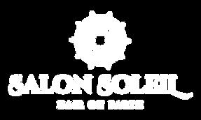 s_logo_white_transparent224.png