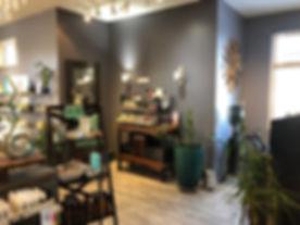 aveda-make-up-center-salon-soleil