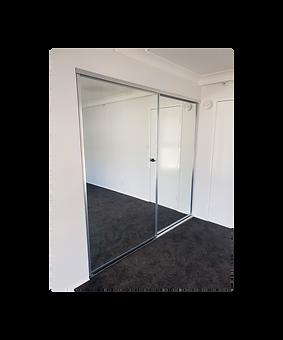 Wardrobe doors 1.png