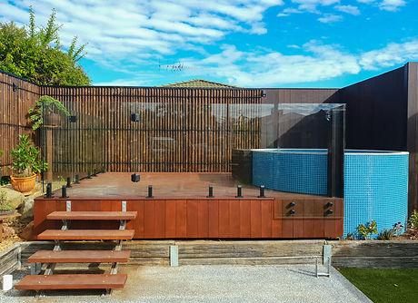 Pool fence 1.jpg