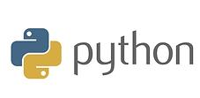 python-logo-png-newpythonlogo-png-1024.p