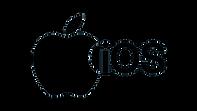 ios-mac.png
