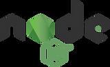1280px-Node.js_logo.svg.png