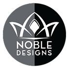 Noble Designs Logo.png