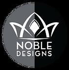 Noble Designs Logo.png