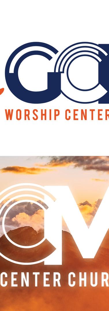 God's Children Ministries Worship Center Church