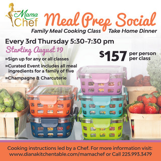 MamaChef_Meal Prep Social.jpg