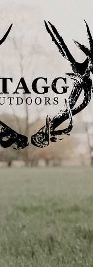 Stagg Outdoors