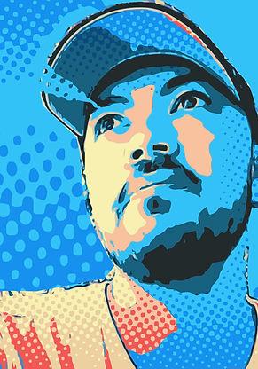 my image.2.jpg
