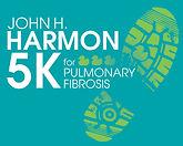 Harmon 5K Logo_NEW.jpg