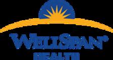 WellSpan Logo.png