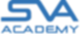 SVA logo Biggest.png