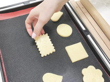 [Cookie lesson]レポ 〜理論で学ぶ〜