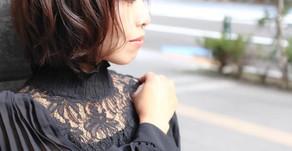 [ポートレート撮影] 永田小百合さま