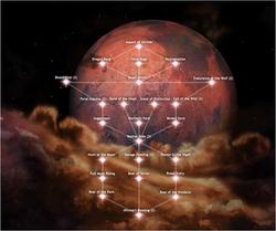 Moonlight Tales Special Edition