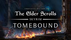 Tomebound
