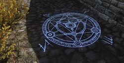 Detailed Runes