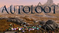 AutoLoot