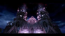 Soul Cairn HD