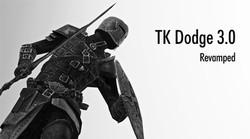 TK Dodge 3.0