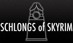 SoS - Schlongs of Skyrim