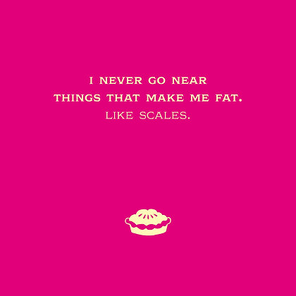 funny joke about weighing scales and weight loss