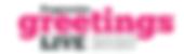 PG Live logo.png