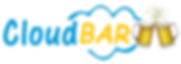 CloudBARJarras.png