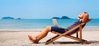oficina virtual playa 2.jpg