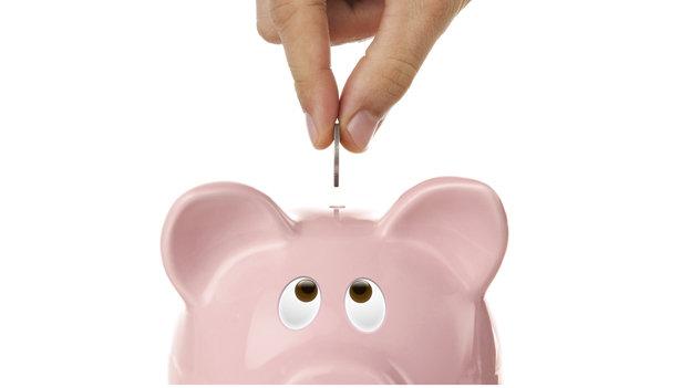 FACTURACIÓN ELECTRÓNICA $384 + IVA por mes.