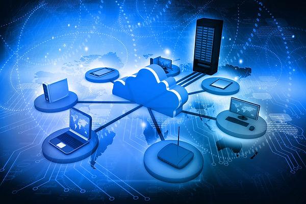 caracteristicas-del-cloud-computing.jpg